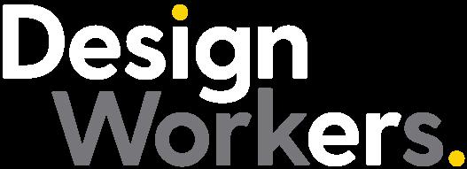 design-workers